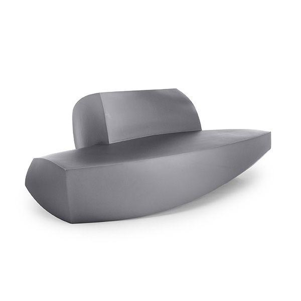 Designercouch Frank Gehry